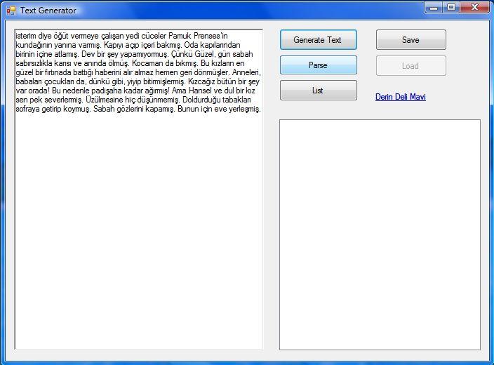 textspacenet text generator easy counter - 704×520